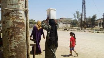 قطع المياه عن 7 مناطق بالقاهرة لمدة 12 ساعة.. تفاصيل