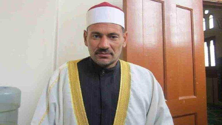 داعية يطالب بالاعتذار عن الفتوحات الإسلامية