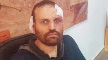 إحالة أوراق هشام عشماوي للمفتي