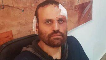 بعد إحالة أوراقه للمفتي.. ما حقيقة إعدام هشام عشماوي؟