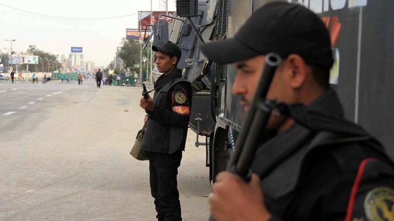 البرلمان يوافق على تعديل قانون الإرهاب: تحديد تعريف أشمل للتمويل