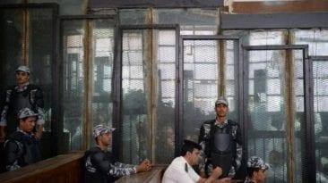 الموافقة على تعديل قانون السجون: استثناء حالات من الإفراج الشرطي