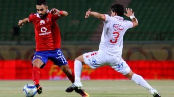 اتحاد الكرة يؤكد على موعد مباراة القمة بين الأهلي والزمالك (بيان رسمي)