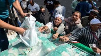 صندوق النقد الدولي: مصر تحتاج موجة إصلاحات جديدة