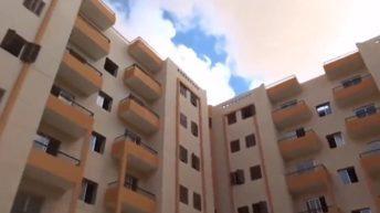 وزارة الإسكان تعطي مهلة لحاجزي الوحداات
