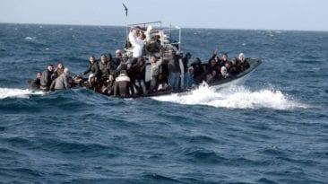 الحصاد: مصرع 3 صيادين مصريين في اليمن.. وبرنامج لضبط معدلات الزيادة السكانية