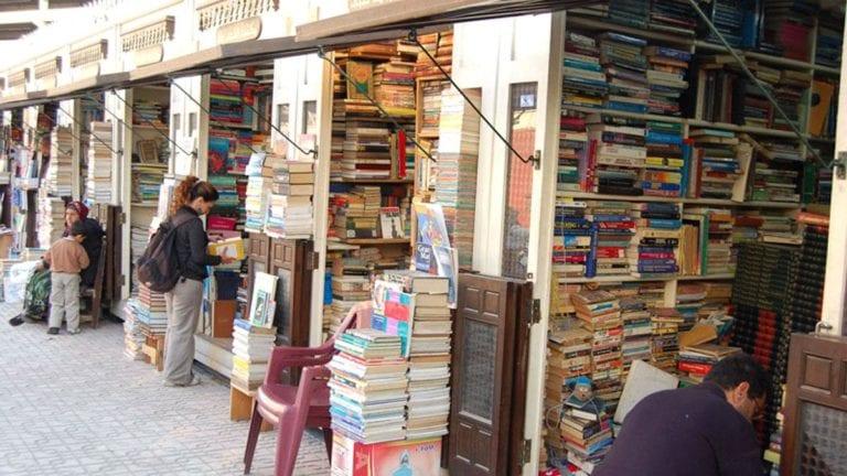 الأعلى للإعلام: لا توجد رقابة على كتب الأطفال في مصر