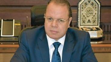 قرار من النائب العام بشأن تنفيذ الأحكام الجنائية على الوافدين